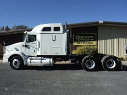 Buy Here Pay Here Commercial Truck Dealers | Auto Info Buy Here Pay Columbus Oh Car Dealership October 2018 Top Rated The King Of Credit Kingofcreditmia Twitter Mm Auto Baltimore Baltimore Md New Used Cars Trucks Sales Service Seneca Scused Clemson Scbad No Vaquero Motors Dallas Txbuy Texaspre Columbia Sc Drivesmart Louisville Ky Va Quality Georgetown Lexington Lou Austin Tx Superior Inc Ohio Indiana Michigan And Kentucky Tejas Lubbock Bhph Huge Selection Of For Sale At Courtesy