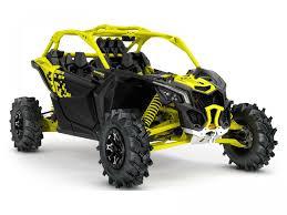 100 Craigslist Tallahassee Fl Cars And Trucks ATVs For Sale 180 ATVs Near Me ATV Trader