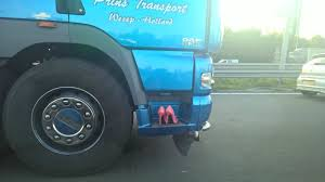 100 Truck Driver Jokes Funny Photo Of The Day For Monday 05 October 2015 From Site