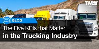 The Five KPIs That Matter In The Trucking Industry Bold Serious Trucking Company Logo Design For Open To All Ideas By Auto Overlords Sink Their Teeth Into 700b Industry Pie Signs Now Kodak Travis Fleet Vehicle Wraps Graphics By Sam Commercial Insurance Owner Operator Roemer Inspection And Maintenance Tips Trucking Companies Faw Group Plusai Full Truck Alliance Nvidia Collaborate On L4 Se Fleet Trucking Chattanooga Tn Youtube Star Competitors Revenue Employees Owler How Improve The Operations Of Your Slec Parking Shortage Solution Clean