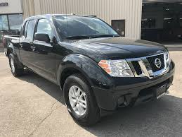 Used 2017 Nissan Frontier SV 4x4 CREW CAB 4 Door Pickup In Waterloo ... 1995 Cherry Red Pearl Metallic Nissan Hardbody Truck Xe Extended Cab Pin By D Macc On Grunt Factory D21 4x4 Mini Pinterest Se V6 King 198889 Youtube 2016 Titan Xd Longterm Test Review Car And Driver Used 2017 Platinum Reserve 4x4 For Sale In 1994 Needs Paint But Stil Looks Goodi Love These Mint Graphic A 1985 720 Pickup Sport Nissan Frontier Crew Cab Nismo Overview Cargurus Old Parked Cars 1984 Super Clean Lifted Forum