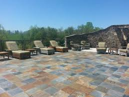 Floor & Decor Blogs Choosing Tile for Your Outdoor Patio