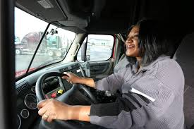 100 Cdl Truck Driver Salary How To Become A CR England