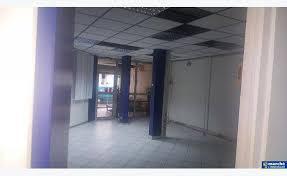 bureaux et commerces pap bureau 11 rue commandant mortenol pap annonce bureaux