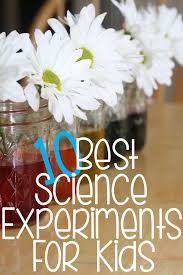 One Of My Very Favorite Things About Being A Mom Is Watching My ... Backyard Science S1e17 Make Your Own Budget Movies Youtube 10 Experiments For Kids Parentmap 685 Best Images On Pinterest Steam Acvities S2e9 How To Double Pocket Money Amazoncom Seiko Mens Srp315 Classic Stainless Steel Automatic The Gingerbread Mom Page 6 S2e4 Blow Weird Wacky Bubbles S1e5 To Measure Wind Birds Clock Supports Project Feederwatch Cuckoo Ideas Of Watch The Scientist Molten Metal Gun Video Diy Sci Show Archives Lab