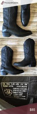 7 Best Boots For Tim Images On Pinterest | Western Boots, Country ... Boot Barn Drses Prom Ideas Reviews Dingo Womens Collared Country Outfitter Good Price Best 25 Insulated Work Boots Ideas On Pinterest Steel The Worlds Photos Of Bootbarn Flickr Hive Mind Wyoming Cowboy Boots Stock Plasma Cut And Hat Welcome Sign Metal Wall Art In Images Alamy Hunting For Bucks Dtown Sheridan Association Elevation Map County Wy Usa Maplogs America Facebook Store