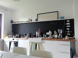 küche wohnung küche oberschrank küche küche renovieren