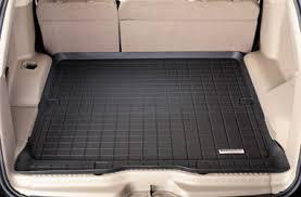 Amazon Lund Floor Mats by Amazon Weatherguard Floor Mats Tags Weatherguard Floor Mats Dark