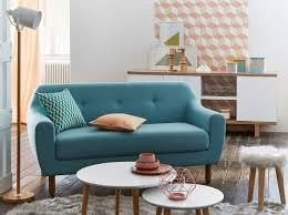 joli canapé canapé scandinave où trouver des modèles pas chers