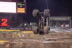 History Has Been Made With These Monster Truck Wheels! Worlds First Monster Truck Front Flip Jumps Apk Download Free Adventure Game For Maximize Your Fun At Jam Anaheim 2018 Does Successful 96x Rock St George Theorizing The Web On Twitter Ttw Congrulates Lee Odonnell Hot Wheels Frontflip Takedown Samko And Miko Toy Abc Open Truck Flip Over From Project Pic Stock Photos Images Ever Competion Front Coub Gifs With Sound Record Breaking Stunt Attempt At Levis Stadium