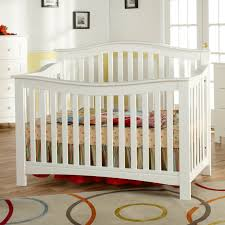 Davinci Modena Toddler Bed by Pali Designs Lucca 4 In 1 Convertible Crib Collection Hayneedle