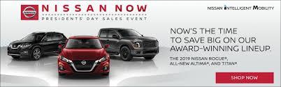 100 Used Trucks For Sale In Md New Nissan Car Dealer In Clarksville MD Antwerpen Nissan