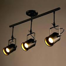 wall mounted track lighting fabulous modern chic can you mount