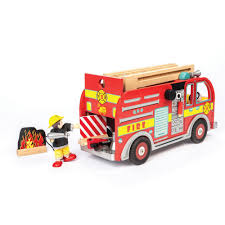 Le Toy Van Fire Engine Set - Little Earth Nest Squirter Bath Toy Fire Truck Mini Vehicles Bjigs Toys Small Tonka Toys Fire Engine With Lights And Sounds Youtube E3024 Hape Green Engine Character Other 9 Fantastic Trucks For Junior Firefighters Flaming Fun Lights Sound Ladder Hose Electric Brigade Toy Fire Truck Harlemtoys Ikonic Wooden Plastic With Stock Photo Image Of Cars Tidlo Set Scania Water Pump Light 03590