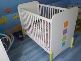 occasion chambre bébé chambre bebe sauthon clasf