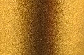 Viva Decor Inka Gold Emerald by Maya Gold