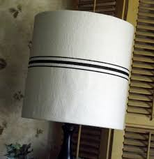 Pottery Barn Floor Lamp Assembly by Chic Pottery Barn Lamp Shades Best Home Decor Inspirations