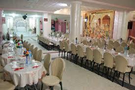 tarif salle des fetes salle des fêtes el walimat leryam