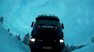 Winter Trucking In Northern Scandinavia Vol 5 - YouTube Kelsey Trail Trucking Merges With Big Freight Systems Business Wire Baylor Join Our Team The Worlds Best Photos Of Australia And Trucking Flickr Hive Mind Hfcs Companies In North Carolina Local Truck Driving Association Rock Island Shorty Piggyback Northern Railroads Pinterest Heavy Haul Division Triton Transport Transpro Burgener Premier Dry Bulk Company Rig Truck Hauling Lumber On Inrstate Highway I84 Industry Rebounding From Recession
