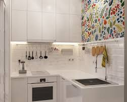 Minecraft Kitchen Ideas Youtube by Kitchen Small Kitchen Designs Stunning Small Kitchen Check Out