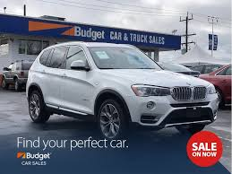100 Cars And Truck For Sale By Owner View Bmw Vancouver Used Car And SUV Budget Car S