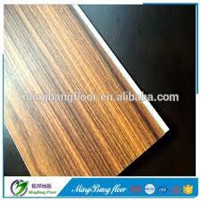 China Supplier 6x36quot Interlocking Plastic Floor Mats For Home