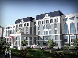 100 Modern Home Design Magazines Architectural Hospital Building Vondells