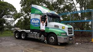 Mr Truck Licence Test Qld - Best Truck 2018 Mack Mr Special Vehicles Trucksplanet 2019 Truck Parade For All New Trucks Firefighters Without Borders Canada Lost The Keys To Fire Truck Sdcc Unofficial Blog On Twitter Cool Andpete Mr Tastees Salisbury Acquires A Mysterious Highend Slushy Will Crane Driver Jobs Australia Loans Ottawa 0 Down Payment Auto Fancing Best Results Mister Softee Vs Master Noncompete Trademark Ice Cream Traing License Incl Heavy Rigid Mrtruck And Trailer Tips 1 Weeds Of Colorado Youtube Get Lince Lr Hr Hc Mc Darwin Nt