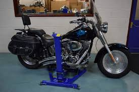 Gallery - Harley Davidson Lifts & Stands For Every Motorcycle, All ... Motorcycle Dolly Aw Direct Pokemon Snorlax Bed And Pokmon Things To Consider When Adding A Lift Kit Your Truck Scott Law Firm 10 Do With Dropped Liz Jansen Redline 2200hd 2200 Lb Electric Hydraulic Bike Atv The Carrier And Store Motorcycle Loaders Rampage Power Trailer Review Q Loaderrampwinch Load Mc Onto Pickup Truck Bed Wheel Chock Stand Mount Floor Towing Hydralift Lifts Shipping Transport Moverquest Moving Company
