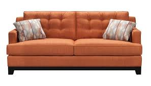 Slumberland Lazy Boy Sofas by Slumberland Furniture Quimby Collection Plum Sofa Chaise