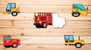 Wrong Wooden Slots With Fire Truck And Garbage Truck Video For Kids ... Fire Truck Coloring Pages Vehicles Video With Colors For Kids Endear Educational Videos For Children Youtube Trucks Game Kids Fire Truck Cartoon Games Engine Wikipedia 25488 Scott Fay Com Thrghout Pictures Mosm Scary Car Garage Repair Nice Preschool In Snazzy Emergency Rhymes Toddlers Hurry Drive The Firetruck Song While Video Engine Learn Vehicles And Childrens Parties F4hire