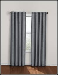 sun blocking curtains walmart curtains home decorating ideas