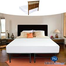 Sleepys Headboards And Footboards by College Bed Frame Gallery Of King Size Platform Bed Styles Exist