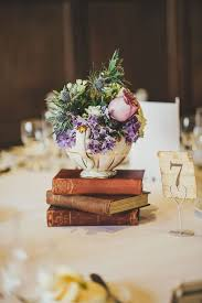 6 Of The Most Romantic Wedding Readings From Books