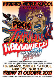 Livingston High Halloween Party 2014 by Six Ways To Celebrate Halloween In Plainfield With Kids