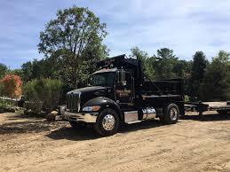 100 Dump Trucks For Sale In Ma Equipment Dale Tree Movers Tree Farm Dale Tree Movers Tree Farm