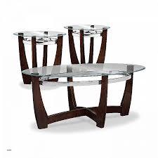 Cocktail And End Table Sets Unique Alcove 2 Tables Merlot Hi