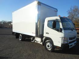 New Vehicles Nissan Cabstar 3514euro 5 Closed Box Trucks For Sale From Greece Isuzu Nkr 55 14feet Box Truck Vector Drawing Isuzu Box Van Truck For Sale 1483 2000 Sterling L7500 Tandem Axle Refrigerated By 1989 Intertional Trucks Fairview Sales Inc Ford Eseries Van E350 14 54l New Vehicles Truck The Hughes Agency Preowned In Seattle Seatac 2010 Used Mercedesbenz Sprinter 3500 12 Ft At Fleet Lease Flat Sold Macs Huddersfield West Yorkshire 2009 Freightliner M2 106 1756