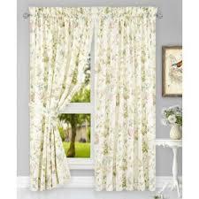 country curtains wayfair