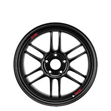 Tyre City Fujin Enkei Wheels 2x Enkei Abc Germany Gmbh Alloy Wheels Rims 17 X 11j Offset 19 5x1143mm 17x90 Racing Rpf1 Victory Blue Darkside Motoring 5 Used Lf10 Chrome Icw And Rims At Whosale Prices J10 Details About Wheel 16x8 4x100 Silver 38mm 4100 Audi Cporation Rim Bbs Kraftfahrzeugtechnik Ace Png Gold 9 5100 37908045gg St6 The Ten Ugliest Ever Made