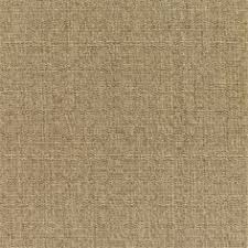 This Is A Tan Textured Solid Outdoor Fabric By Sunbrella Perfect For