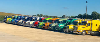 Home Perdido Trucking Service Llc Mobile Al Home Pneumatic Ag Inc 2018 Polar 1040 Super Sander Dry Bulk Tank In Stock Dry Bulk Parker 100 Years Paul J Schmit Sussex Wi Carrier Cstruction Vehicles Concos Reliable Company Powder Loading By Rockwater Youtube Indian River Transport Truckers Review Jobs Pay Time Californias Central Valley Turlock Rest Area Hwy 99 Part 7 Underwood Weld Food