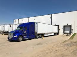 100 Lease Purchase Trucking Programs Program KSM Carrier Group Reliable Truckers
