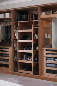 Wardrobe Design Ideas Wardrobe Interior by Best 25 Fitted Bedroom Wardrobes Ideas On Pinterest Fitted
