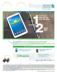 Standard Chartered Coupon Code For Ebay / Coupon Book Planet ... Whosale2b Coupon Codes Updated September 2019 Get Pottery Barn Free Shipping Ebay Coupon 200 Off On 350 Bed Bath And Beyond 2018 Standard Chartered Code For Ebay Book Planet Avon Codes Discounts October Findercom Ebay Offering 10 Off On All Toy Orders With New Code Redbubble August Galeton Gloves 15 Over 25 Through 27th Ebaycom 50 Discount Promo Partsgeek March Wcco Ding Out Deals Best Buy December Chase 125 Dollars Honey A Quality Service To Save Money Or A Scam
