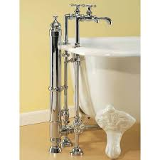 Bathtub Trip Lever Assembly Kit by Bathtub Drain Assembly Replacement 100 Images Doug S Hobby