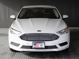 Special Special Ford Fusion Lease Deals New 2018 Ford Fusion Hybrid ... Calamo The Truck Leasing Is A Handy Way Of Transporting Goods Or Ford Truck Lease Deals Month Current Offers And Specials On 2016 Gmc Dodge Ram Unique 1500 Prices Schaumburg Il 11 Best In July 2018 Semi Trucks Rent Regular Lamoureph Blog Chevy Alburque Why Your New Chevrolet Metro Detroit Buff Whelan F250 Wisconsin Browse Pauls Valleyok