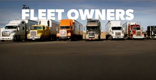 Industry-Experienced Freight Factoring For Fleet Owners Blue Line Truck News Streak Fuel Lubricantshome Booster Get Gas Delivered While You Work Cporate Credit Card Purchasing Owner Operator Jobs Dryvan Or Flatbed Status Transportation Industryexperienced Freight Factoring For Fleet Owners Quikq Competitors Revenue And Employees Owler Company Profile Drivers Kottke Trucking Inc Cards Small Business Luxury Discounts Nz Amazoncom Rigid Holder With Key Ring By Specialist Id York Home Facebook Apex A Companies