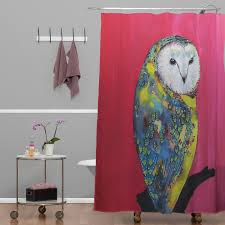 Cheap Owl Bathroom Accessories by Cheap White Walmart Bookshelves With White Sheer Curtains And