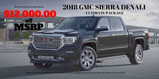 Mitchell Buick-GMC In San Angelo | Odessa & Midland, TX Buick & GMC ... Texas Auto Guide Used 2008 Hummer H3 4wd 4dr Suv 5gten13e888176918 New Trucks At All American Chevrolet Of Midland 2018 Gmc Canyon From Your Tx Dealership Buick Cars Vintage Motors Bhph Lubbock Preowned Autos Previously Quality Lifted For Sale Net Direct Sales Ford Car Dealer In Odessa Sewell Near 2014 Silverado 1500 Houston Carmax West Next Top Truck Coent Creator The Drive Forklift Service Pm Medley Equipment Ok Nm